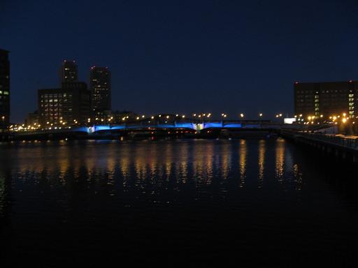 January 31 2009
