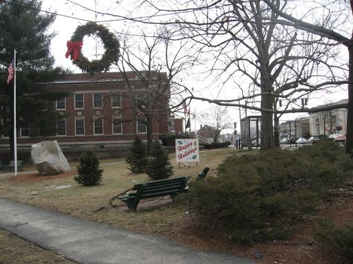 February 22 2009