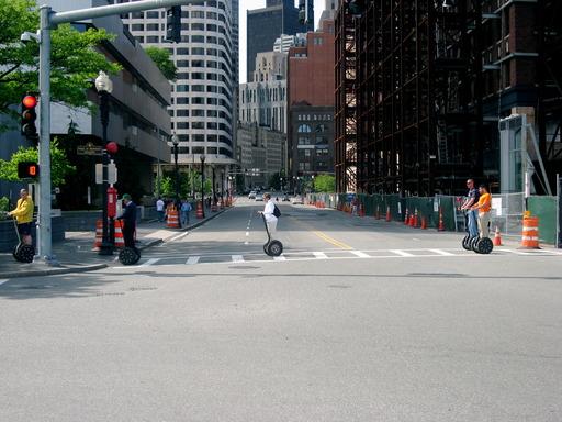 May 26 2009