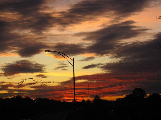 October 22 2009