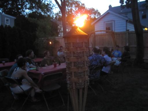 July 24 2010