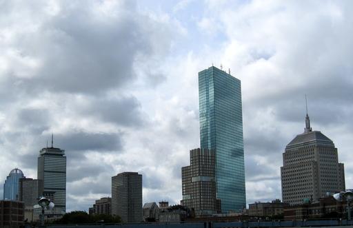 September 12 2010