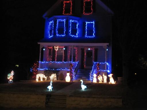 December 15 2010