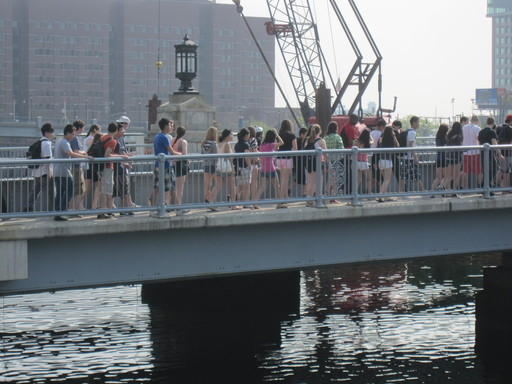 May 28 2011