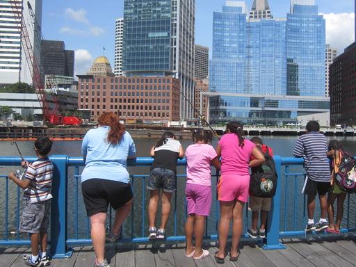 July 28 2011