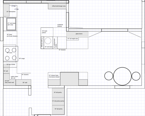 kitchen-plan.png