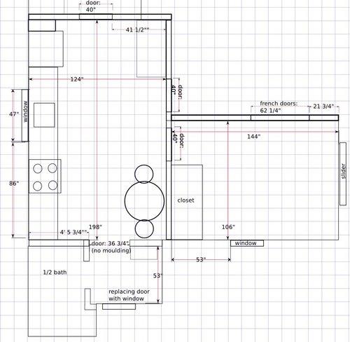 existing-floorplan.jpg