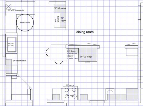 gardenweb-plan.png