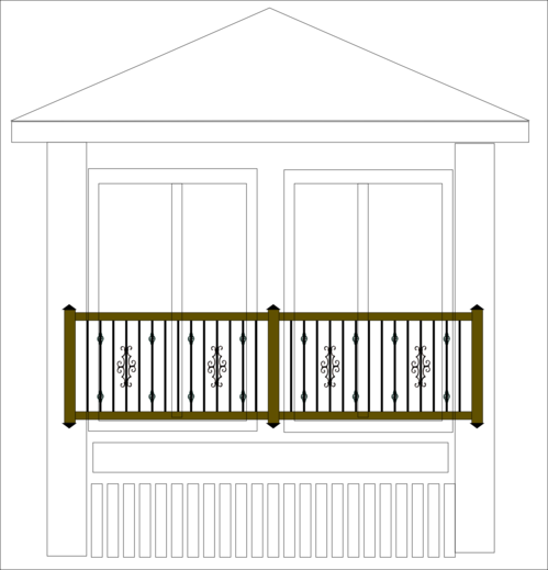 sunroom-railing.png